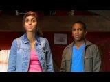 Приключения Сары Джейн 2 сезон  09 серия ( Искушение Сары Джейн Смит  Часть 1)