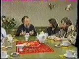 СЛОВО ПАСТЫРЯ. 1996. О ВОСПИТАНИИ ДЕТЕЙ И ЦЕРКОВНОЙ ЛИТЕРАТУРЕ