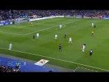 Лига Чемпионов 1/8 финала / Ответный матч / Реал - Лион