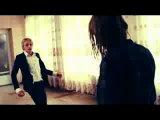 Квест Пистолс и ЛераЛера - клип классный...