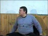 Щоу Дао.А.Н.Медведев.Укрепление тела в даосской традиции