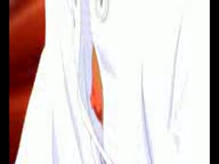 Toumei Ningen R 01 Хентай