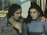 Три жениха = ХФ-СССР-Грузия - комедия, к-метраж = 1978